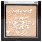 MegaGlo Highlighting Powder -  Precious Petals