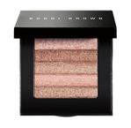Shimmer Brick Highlighter - Pink Quartz